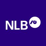 nlb.mk