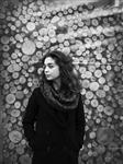 01.03.2016 - In Textures - Katja Shtrkova
